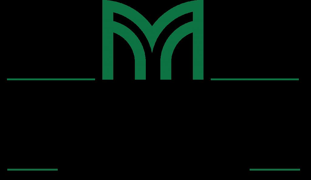 logo Madejhandmade rękodzieło